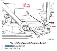 solved wiring diagram transmission fixya