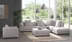 choisir un canapé d angle