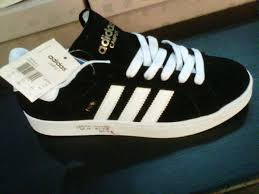 Jual Adidas Made In Indonesia pair of shoes jogja on adidas cus original made in