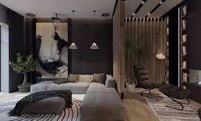 Modern Living Room Designs - Images of living room designs