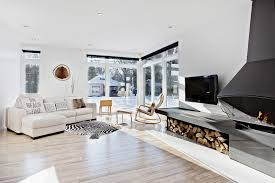 unique home interior design ideas living room interior design ideas 65 room designs