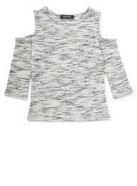 bhs grey check m fashion clothes pinterest