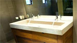 bathroom sink faucets canada standard bath faucets bathroom sink