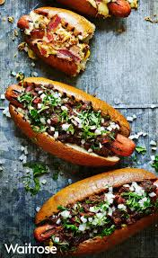 135 best picnic and bbq ideas images on pinterest bbq ideas