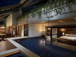 beijing u0027s five star leed certified hotel eclat is a green as it