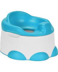 bumbo si e bumbo potty 3 in 1 vasino riduttore wc e pedana unisex bambini