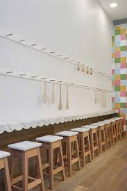 Shop In Shop Interior Designs by 454 Best Retail Store Inspiration Images On Pinterest Retail