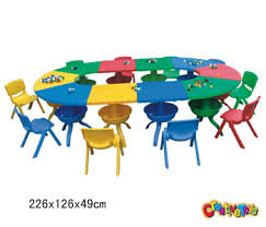 Tables And Chairs Wholesale Children Tables And Chairs U2013 Wholesale Kindergarten Tables Chairs