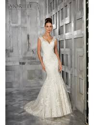 ivory wedding dress 42 things you should before embarking on mori