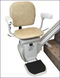 ameriglide of lexington disability service lexington kentucky