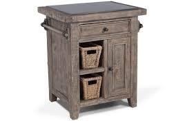 discount kitchen islands bobs furniture kitchen island mada privat