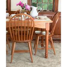 148 best dining room furniture images on pinterest dining room