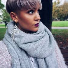 short hairstyles cute 2 fashion and women