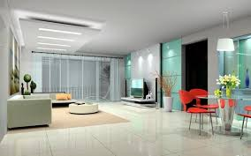 architecture,room architecture room interior designs 1920x1200 ...