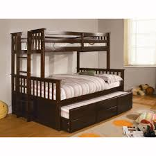 Big Bunk Beds Big Size Bunk Beds Glamorous Bedroom Design