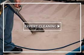 chandler az flooring store hardwood floors area rugs
