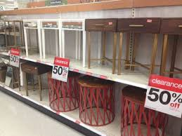 Side Tables At Target Target Weekly Clearance Update There Are Finally Some Clearance