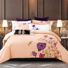 Embroidery Designs For Bed Sheets For Hand Embroidery Embroidery Designs For Bedding Bedding Queen