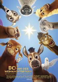 Kino Bad Salzungen Bo Und Der Weihnachtsstern Kinos In Wartburgkreis Filmstarts De
