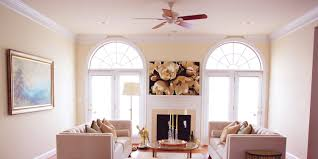 interior trim and home style