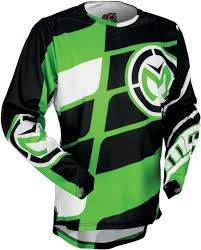 motocross jersey design a fabulous collection of the latest designs moose racing motocross