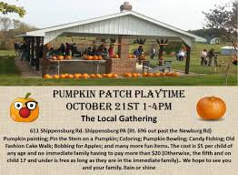 2017 halloween events and fall festivals in shippensburg ship saves