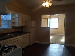 apartment unit main floor at 120 9th avenue se rochester mn