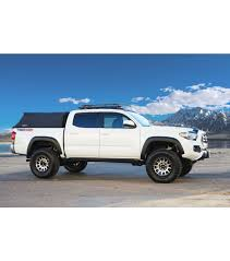 toyota corporation usa toyota tacoma stealth rack 40
