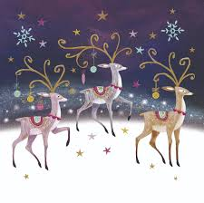 christmas cards give hope with every card this christmas