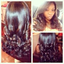 top black hair salon in baltimore k stewart the salon baltimore md offerings 1017 cathedral