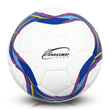 wholesale football soccer wholesale football soccer