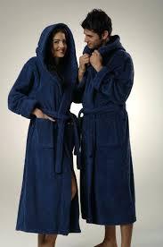 robes de chambre homme robe de chambre des pyrenees homme robe de chambre enfant a