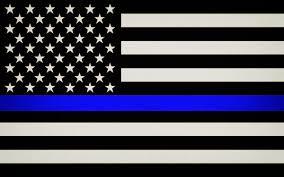 American Flag Keyboard Stickers True Blue Line On Twitter