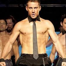 male strippers gifs find share stripper 101 how to hire male entertainment for your bachelorette