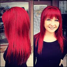 redken sharon osborn red hair color 14 best hair images on pinterest hair colors hair color and