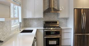 kitchen cabinets suppliers kitchen magnificent clean high gloss white kitchen cabinets
