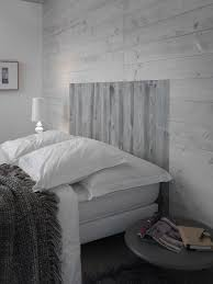 lambris pvc chambre lambris pvc mdf 20 modèles lambris chambres et lambris pvc