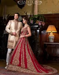 bridal wear asian bridal wear 5 traditionsonline