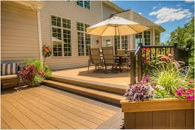 How Much Should A Patio Cost Cost Of Building A Covered Patio Impressive Design Melissal Gill
