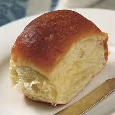 classic dinner rolls finecooking