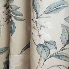 Temporary Fabric Wallpaper by Style Library The Premier Destination For Stylish And Quality