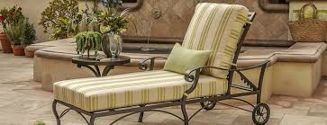 chaise lounge sunbrella replacement cushions o chaise lounge