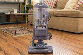 Vaccum Reviews The Best Vacuums Wirecutter Reviews A New York Times Company