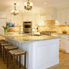 Candlelight Kitchen Cabinets Candlelight Cabinetry Images