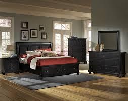 darvin furniture bedroom sets winsome inspiration vaughan bassett bedroom furniture 558 sets suite