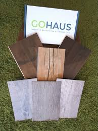 spotlight on gohaus the best place to buy premium hardwood