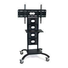 tv stand 146 modern tv stand cozy t4 102 portable led tv stand