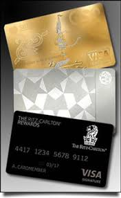 Starbucks Business Cards Steel Yourself The New Starbucks Metal Card Is Going For Serious