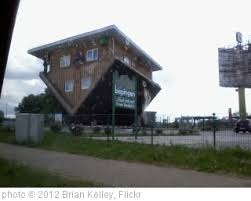 cool building designs the best images of weird cool neat looking buildings ways to