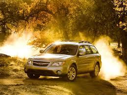subaru outback rally wheels subaru outback wallpapers reuun com